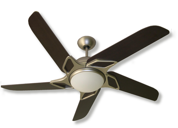 Size Ceiling, Hunter Ceiling, Shocky Electric, Install Ceiling Fans Scottsdale Arizona, Cheap Ceiling Fan Installation, Mounted Fan